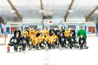 08-26 BORDER BRUINS SUMMER CAMP / OPEN for EVERYONE